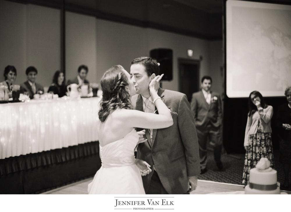 Indiana Catholic Brazillian Wedding_046.jpg