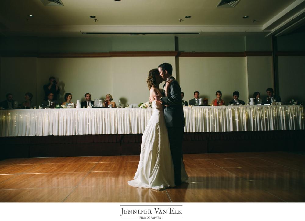 Indiana Catholic Brazillian Wedding_049.jpg