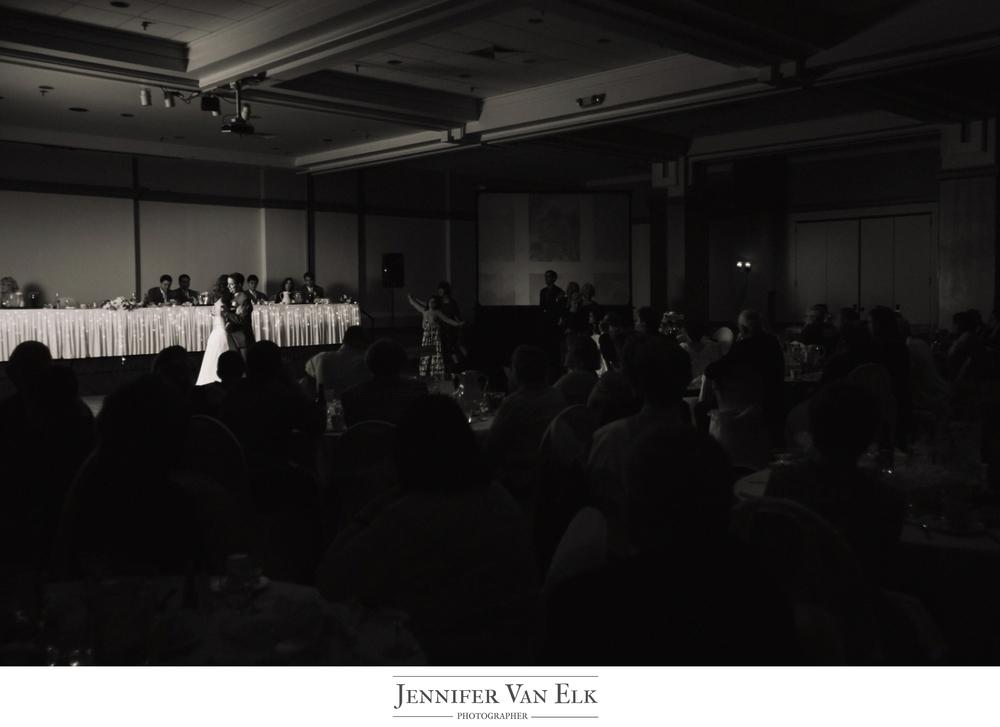 Indiana Catholic Brazillian Wedding_050.jpg