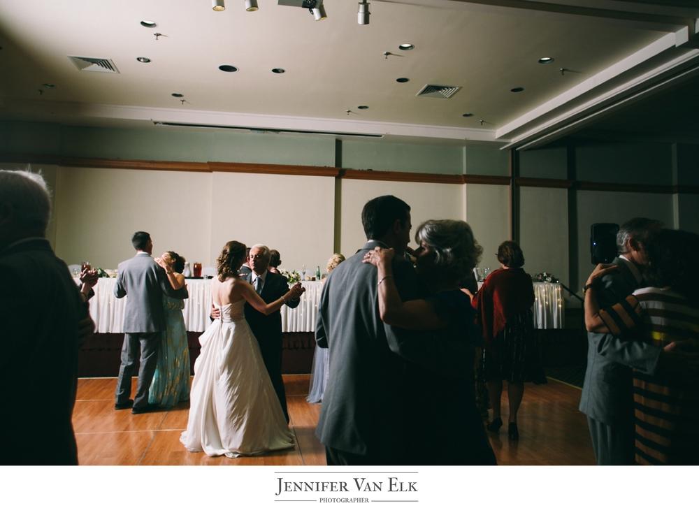Indiana Catholic Brazillian Wedding_051.jpg