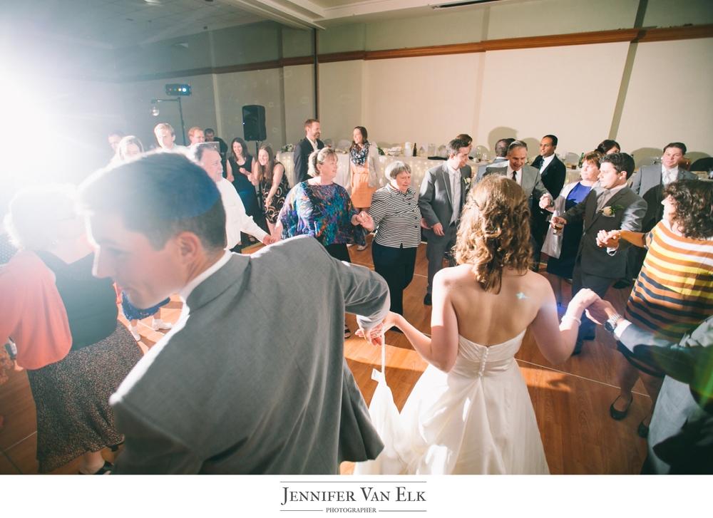 Indiana Catholic Brazillian Wedding_052.jpg