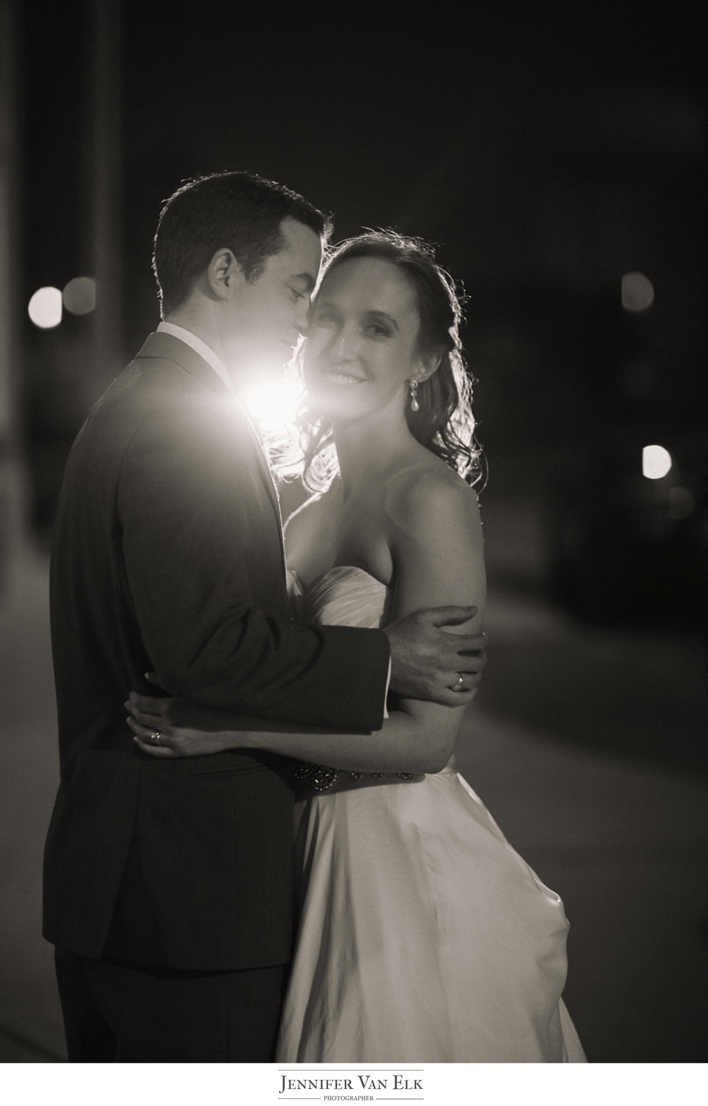 Indiana Catholic Brazillian Wedding_054.jpg