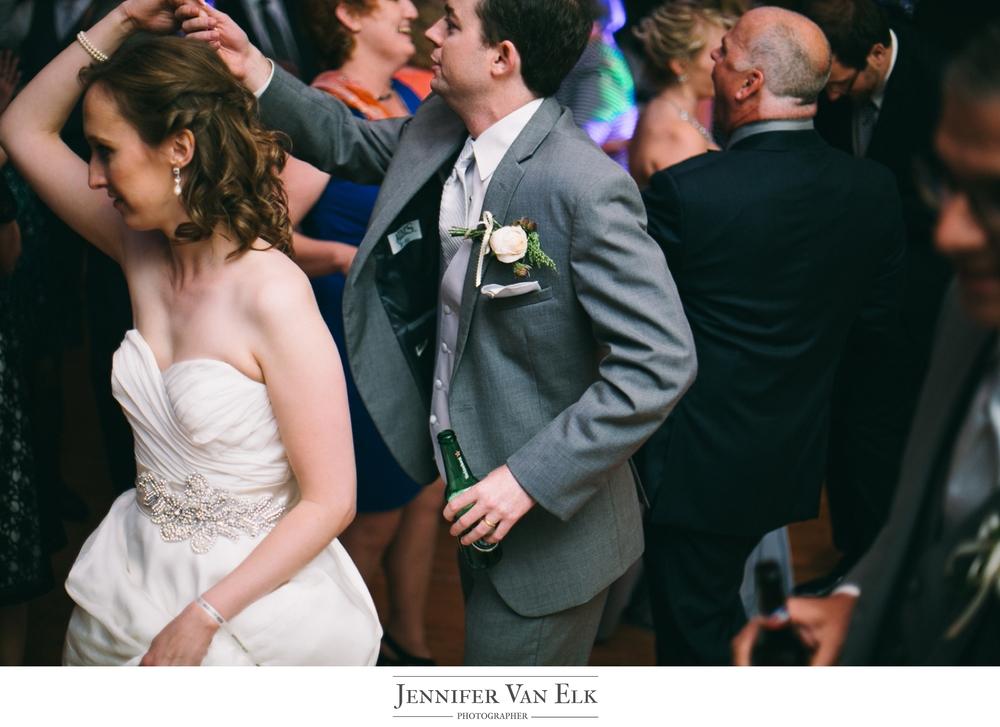 Indiana Catholic Brazillian Wedding_057.jpg