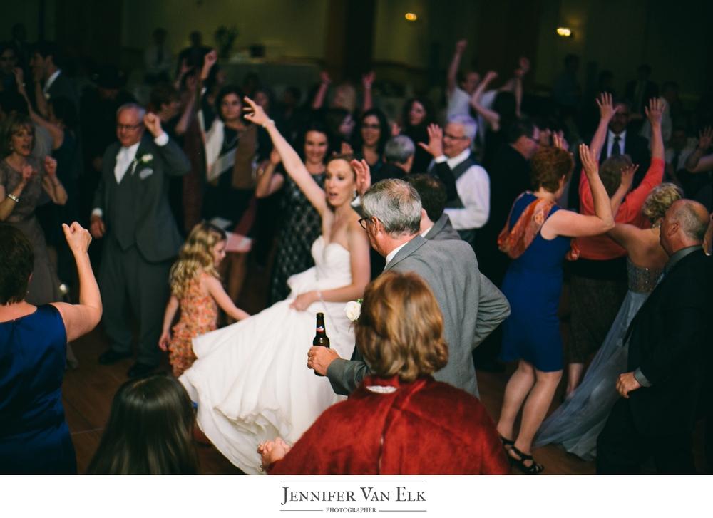 Indiana Catholic Brazillian Wedding_058.jpg