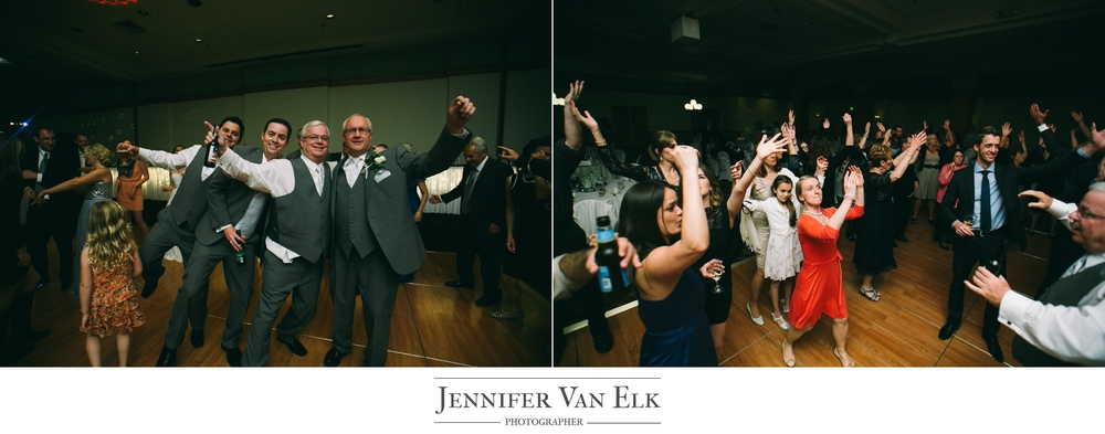Indiana Catholic Brazillian Wedding_060.jpg