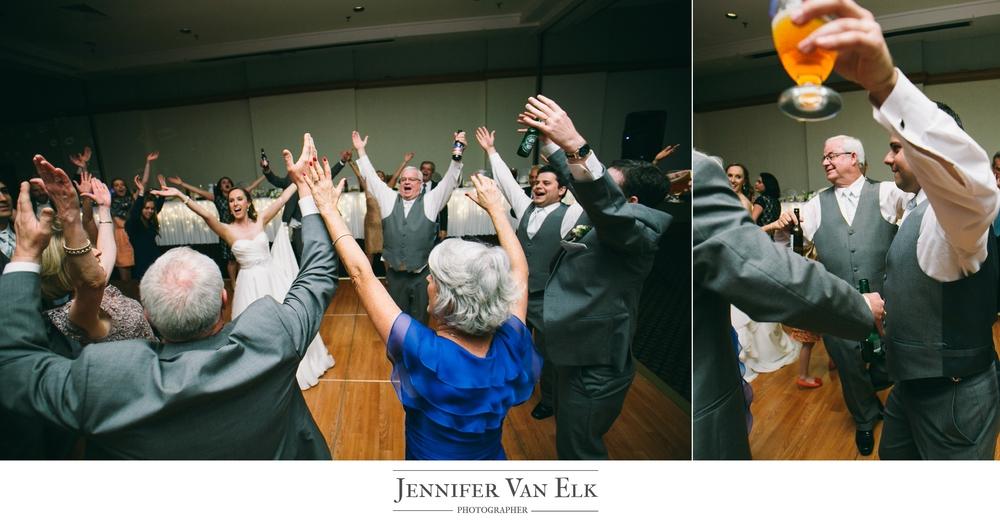 Indiana Catholic Brazillian Wedding_061.jpg