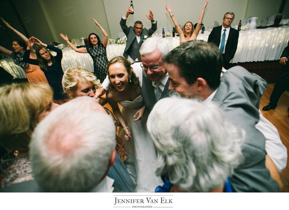 Indiana Catholic Brazillian Wedding_062.jpg