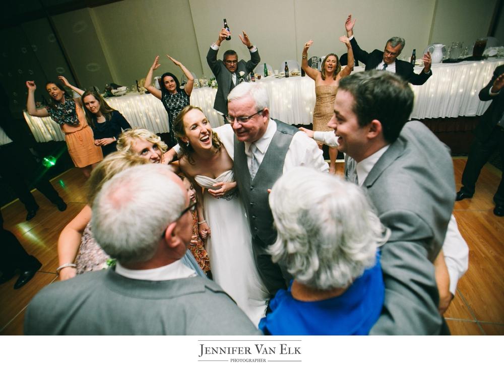 Indiana Catholic Brazillian Wedding_063.jpg