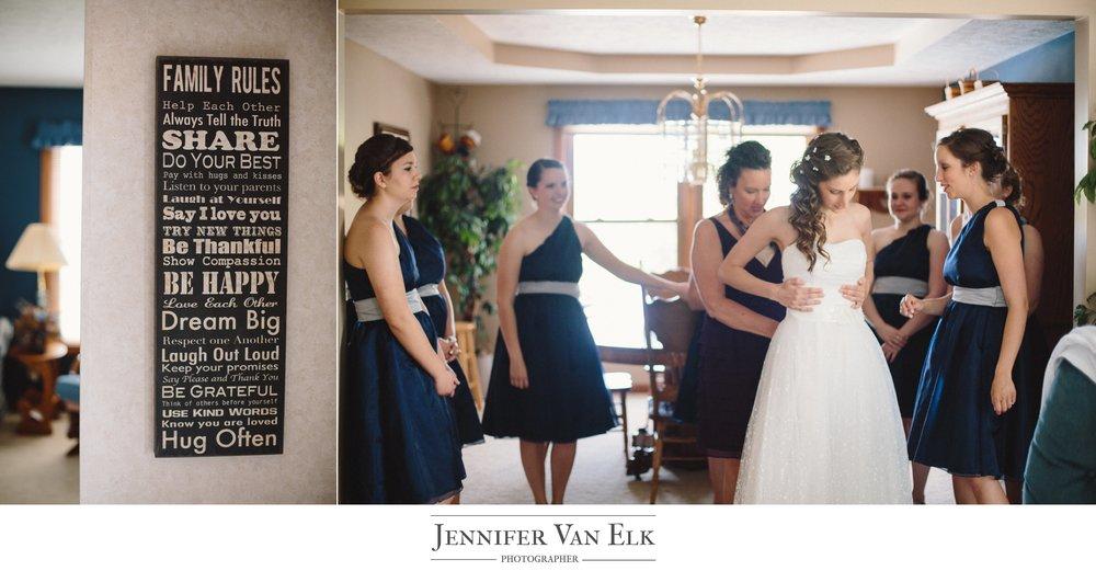 018 Bride in dress.jpg