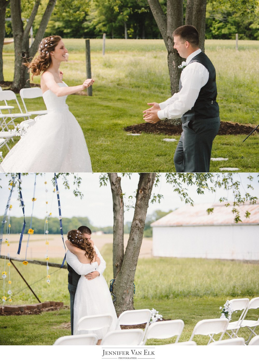 027 bride running to groom.jpg