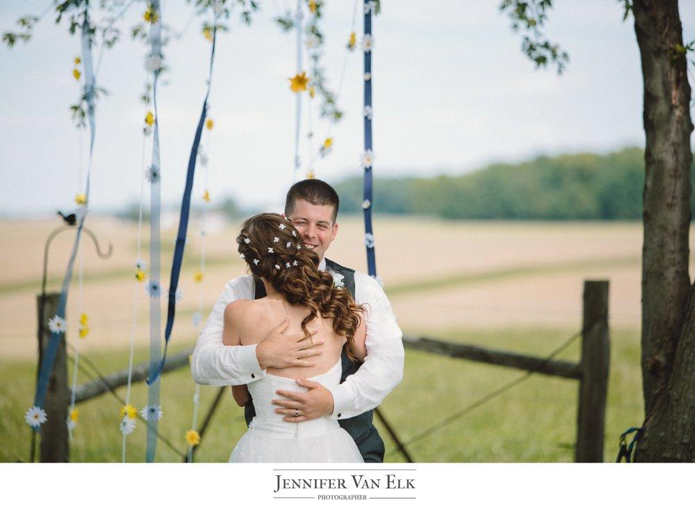 028 bride and groom first look.jpg