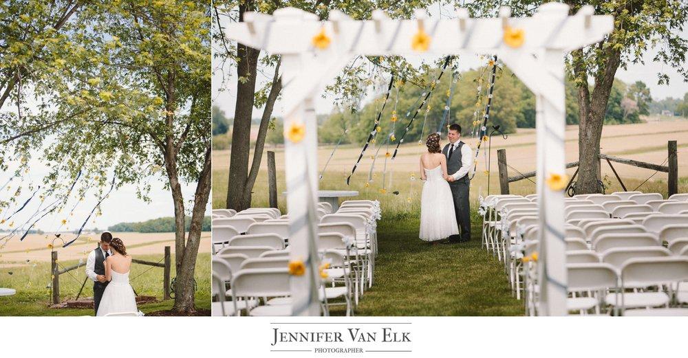 029 bride and groom revealing.jpg