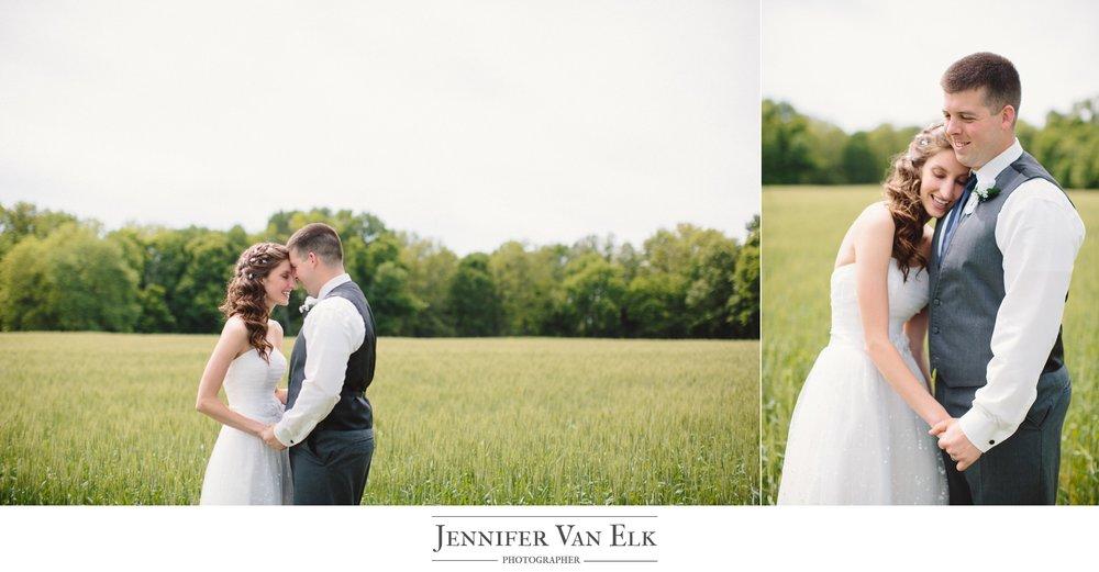 032 Indianapolis country wedding.jpg
