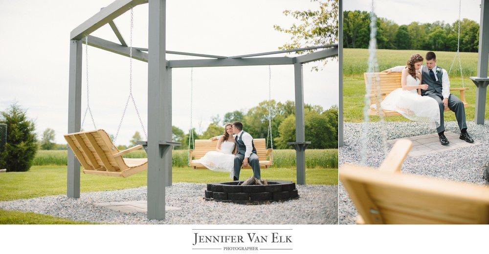 035 bride and groom on swing.jpg