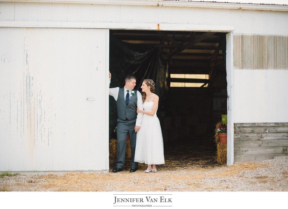 036 barn wedding.jpg