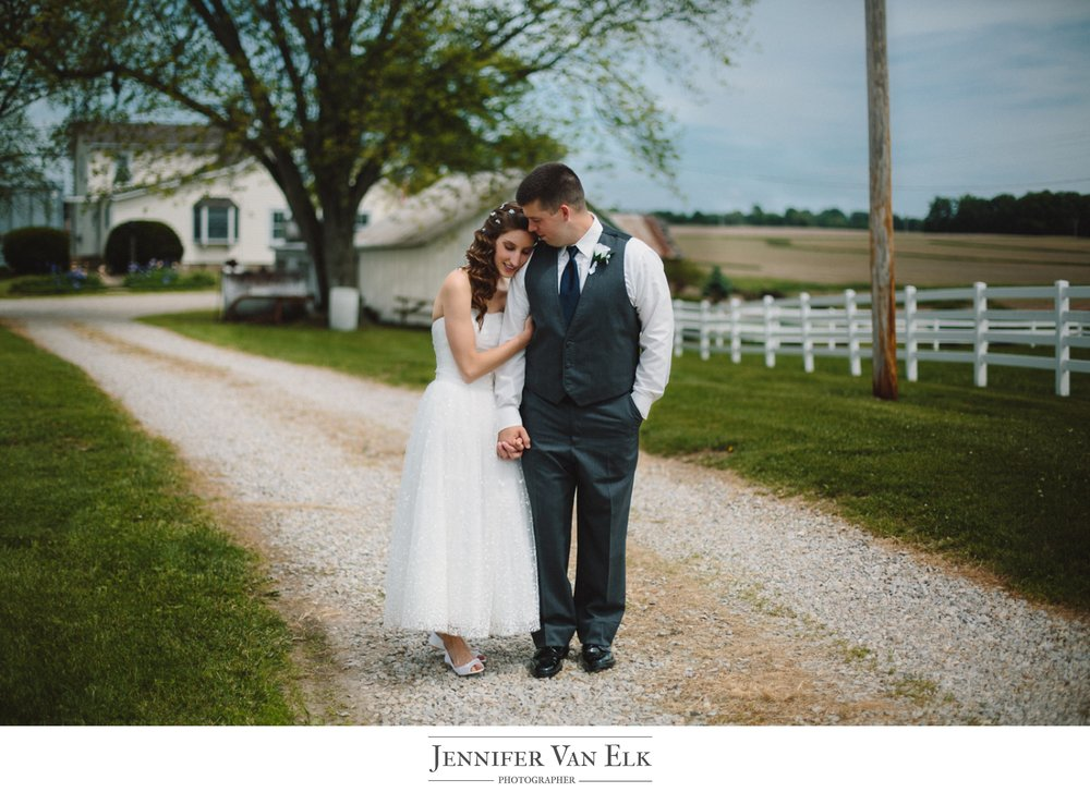 037 farm wedding.jpg