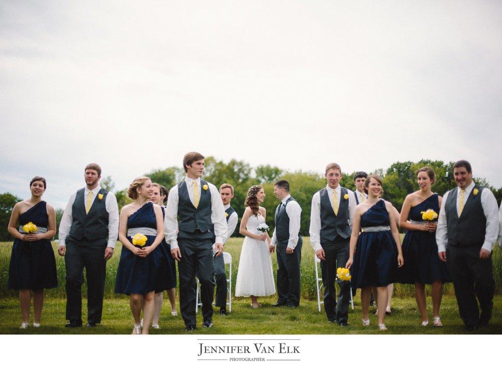041 Columbus wedding party.jpg
