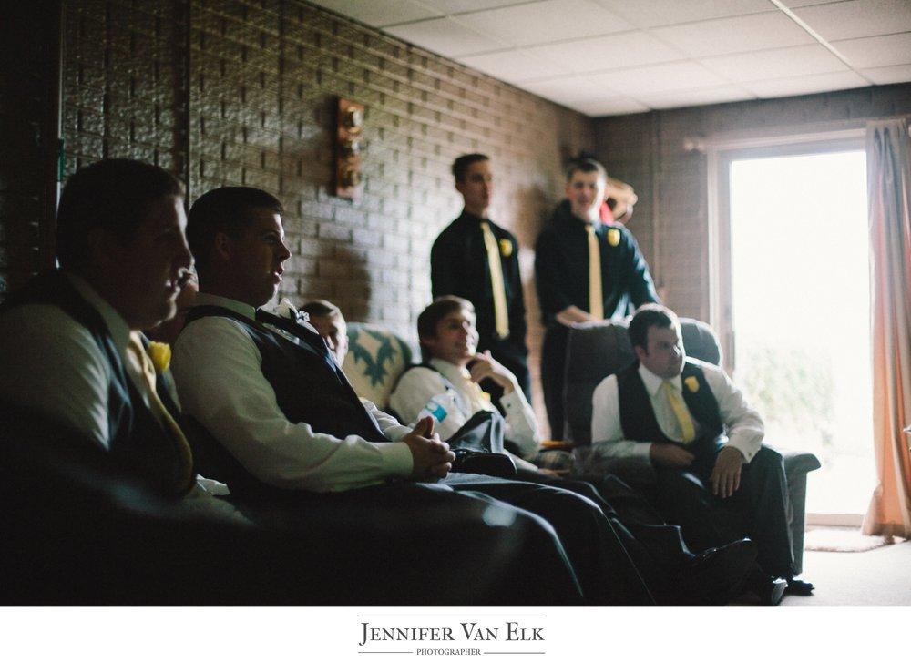 042 groom getting ready.jpg
