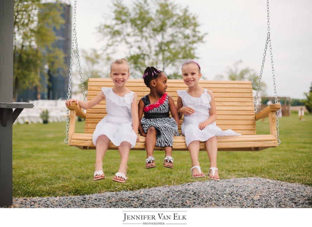 043 kids on a swing.jpg