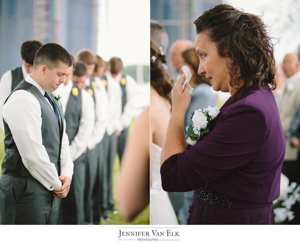 052 mothers tears.jpg