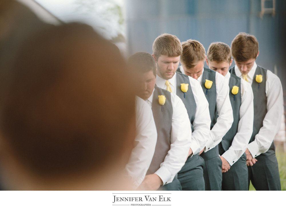 053 groomsmen.jpg