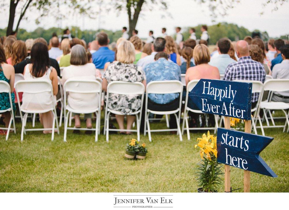 054 indianapolis backyard wedding.jpg