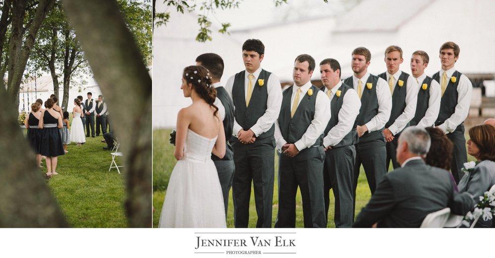055 indianapolis wedding vows.jpg
