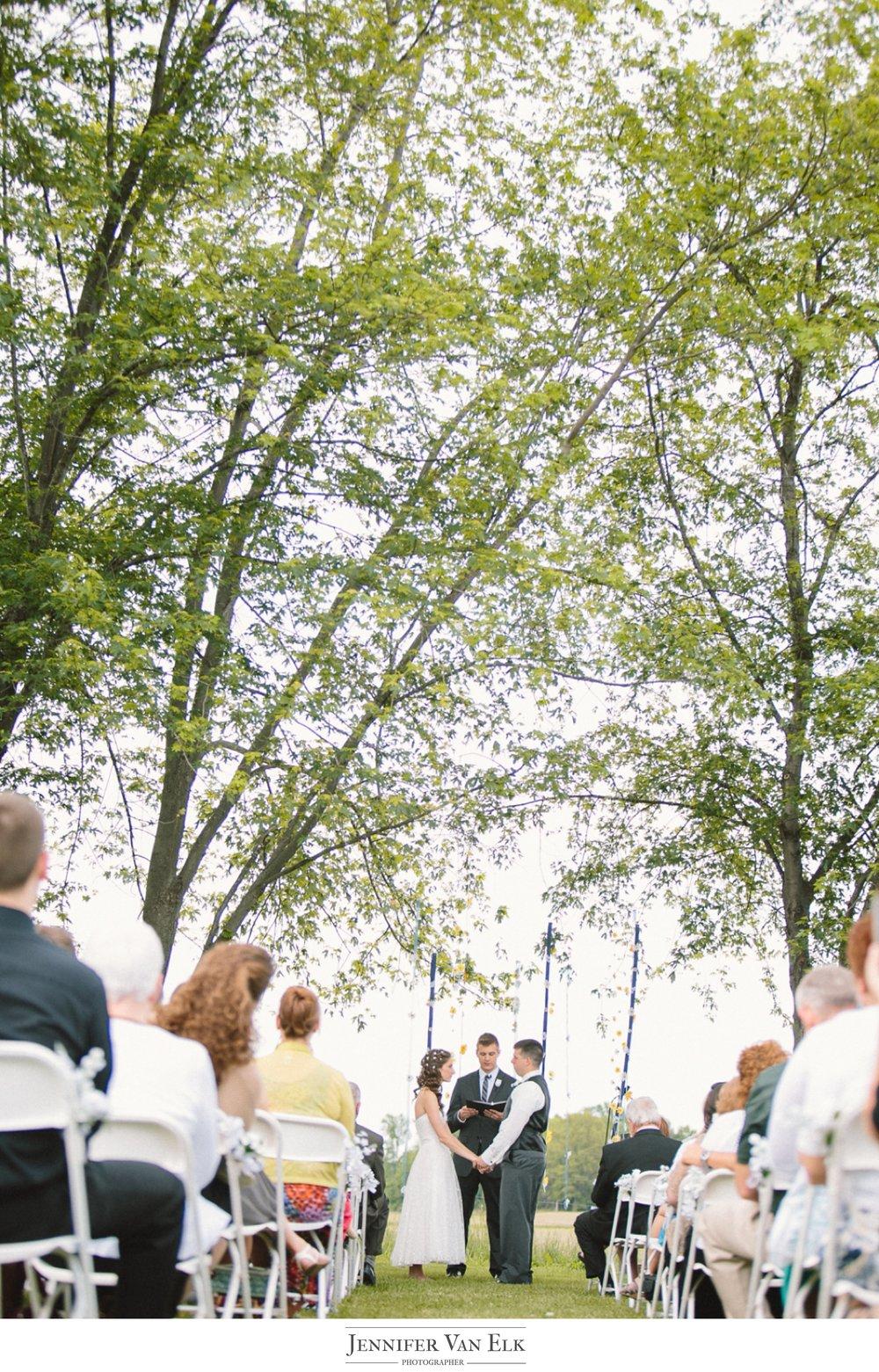 056 wedding vows.jpg