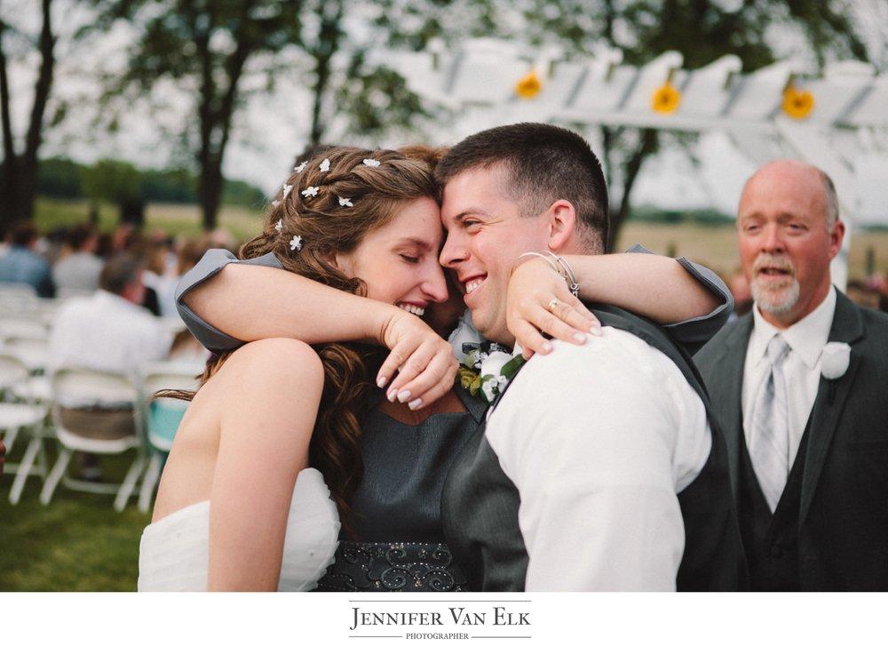 060 wedding hug.jpg