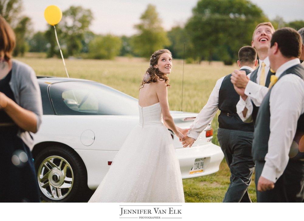 067 bride and groom send off.jpg