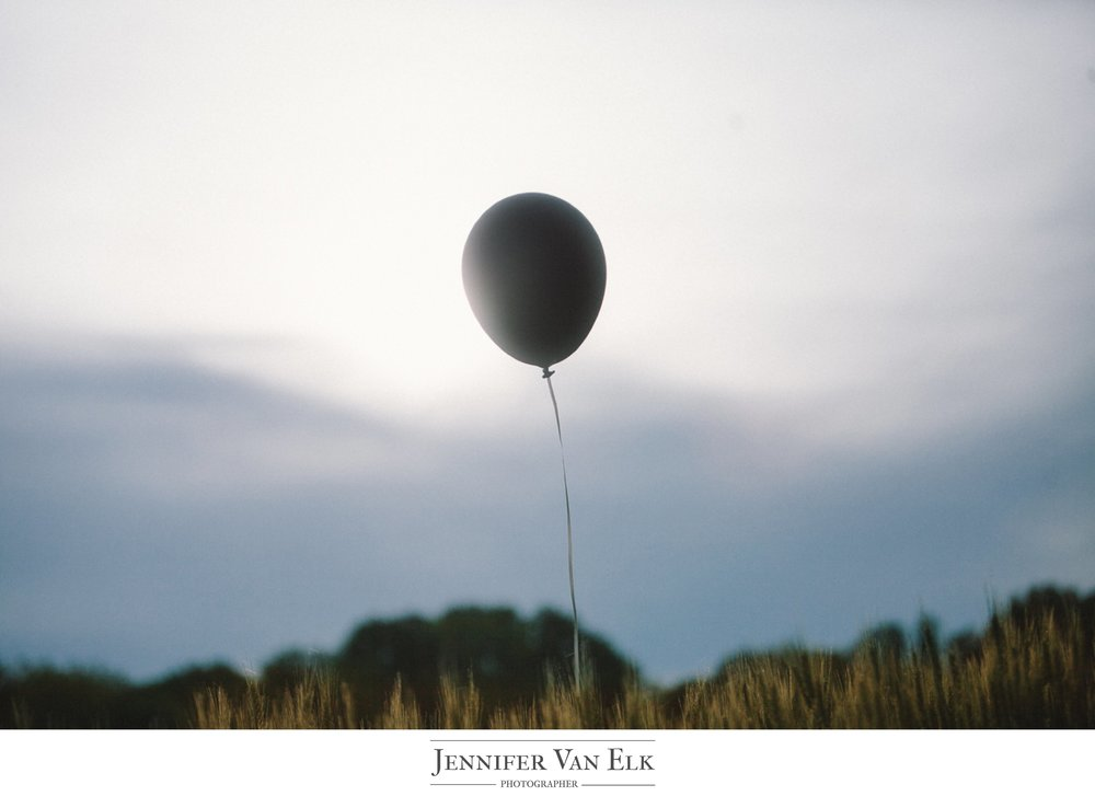 070 wedding balloon over field.jpg