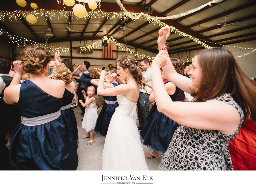 081 dancing.jpg
