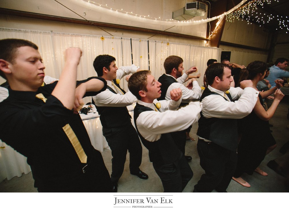 082 wedding dance floor.jpg
