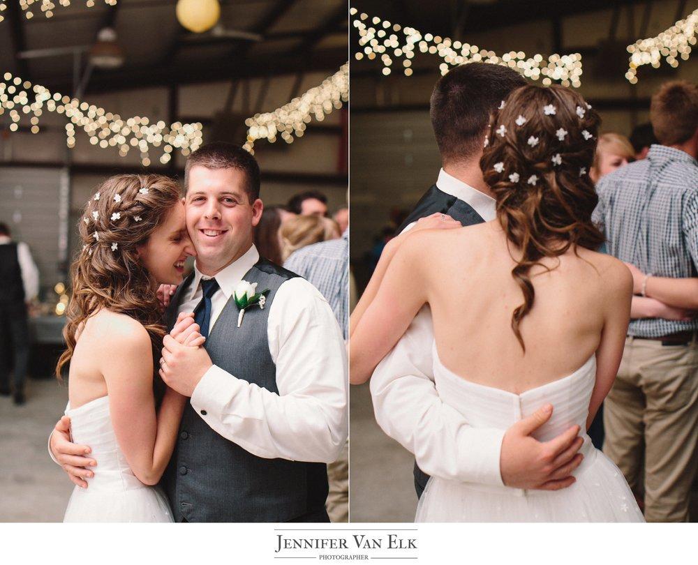 083 bride and groom dancing.jpg