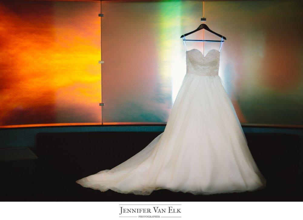 001 Wedding Dress.jpg
