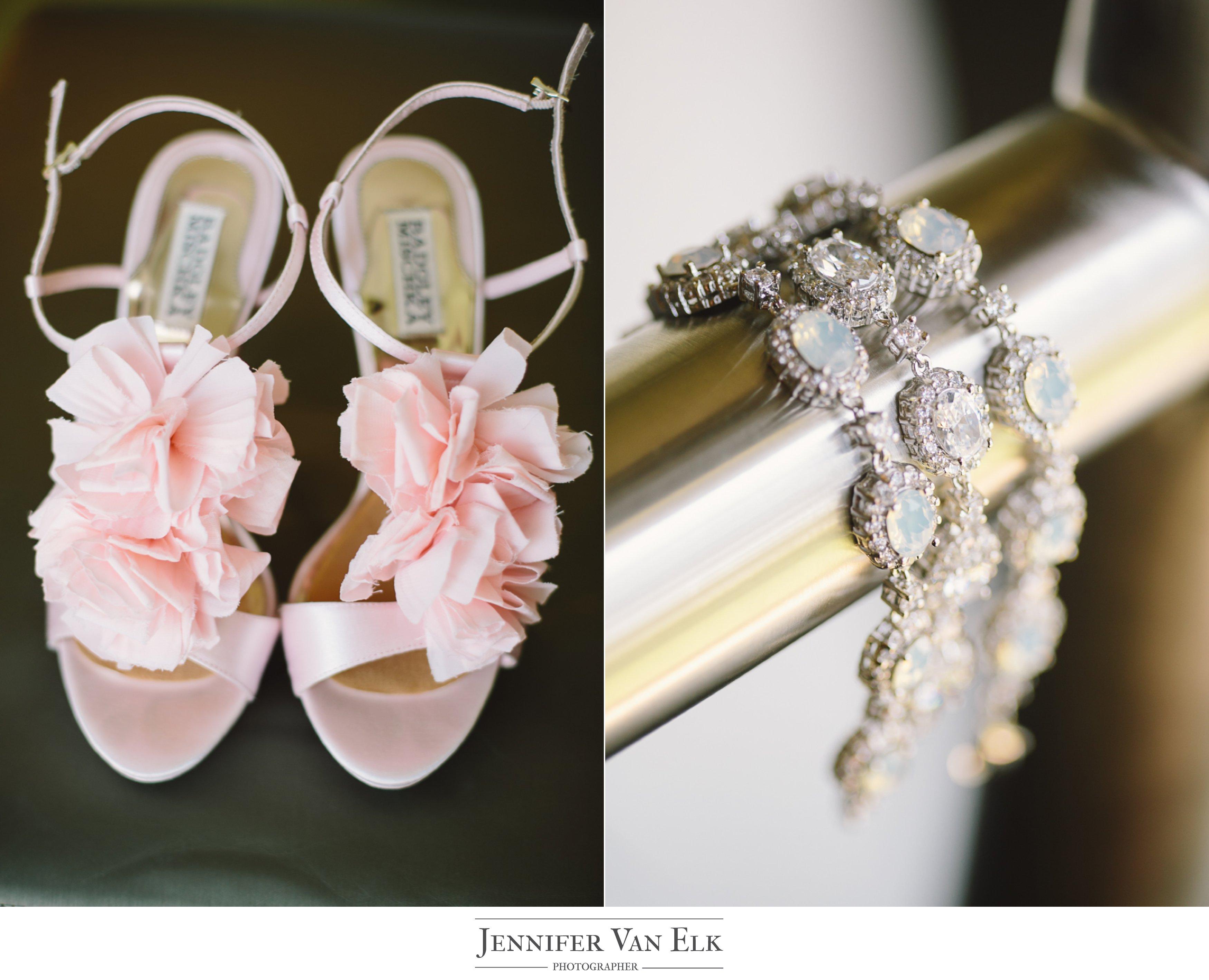 003 brides shoes and bracelet.jpg