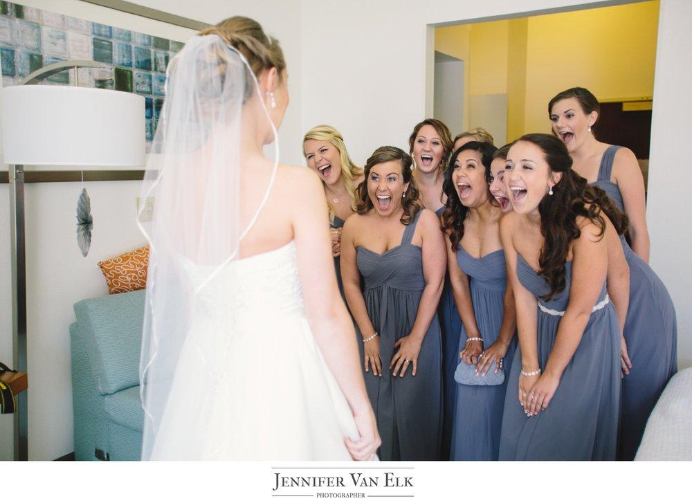 009 first look bridesmaids.jpg