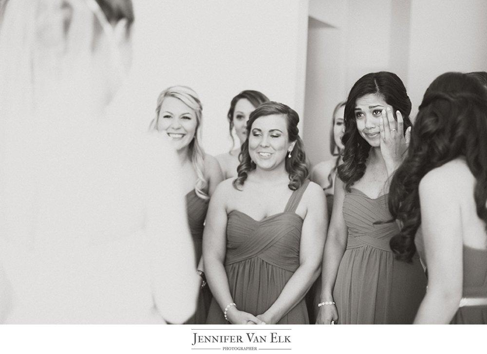 010 Bridesmaid tears.jpg