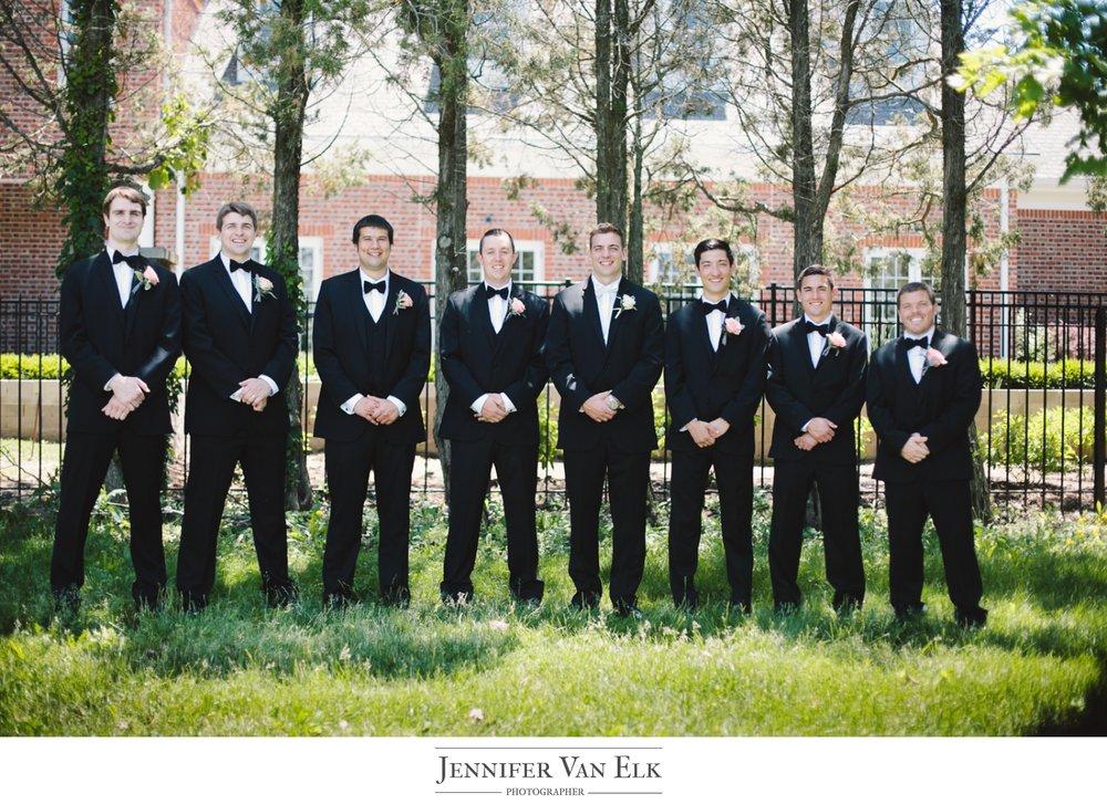 019 groomsmen.jpg