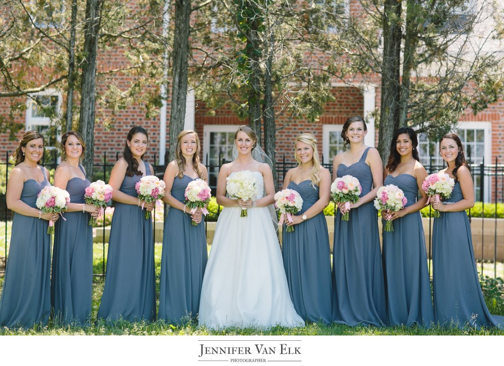 020 bridesmaids.jpg