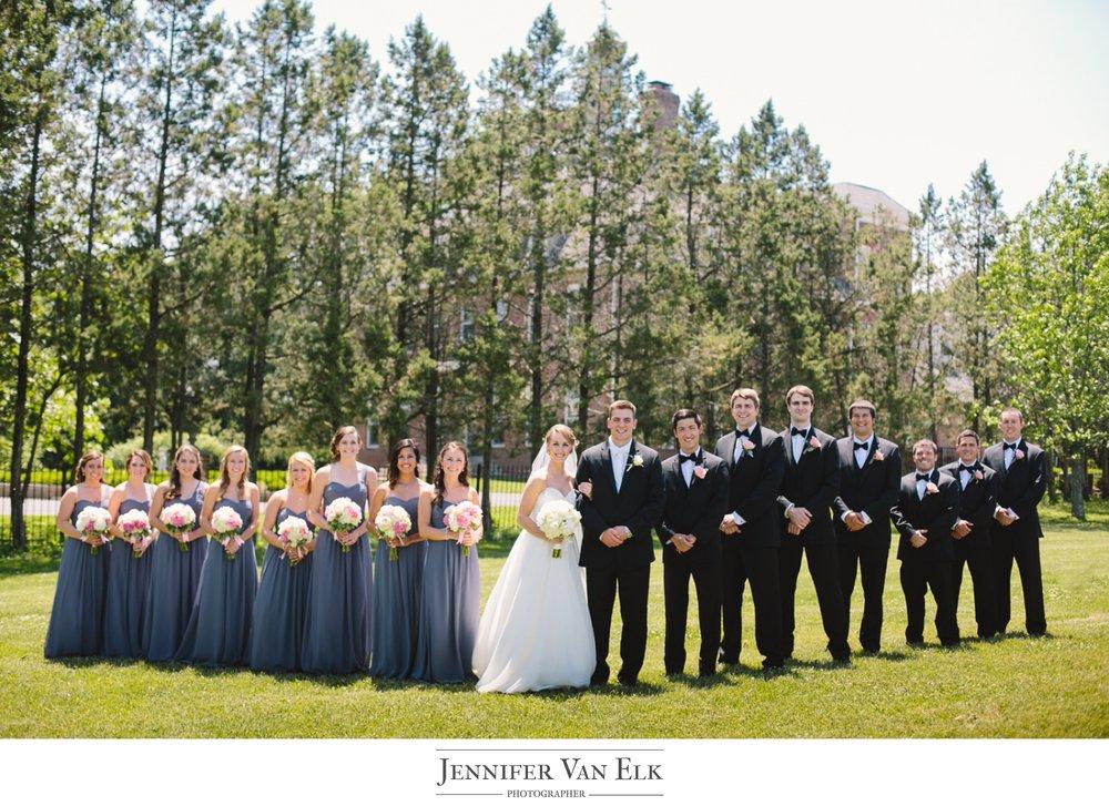 023 Indianapolis wedding party.jpg