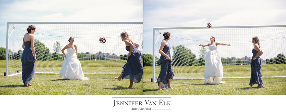 024 bride with soccer mates.jpg