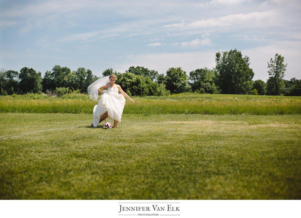025 Bride playing soccer.jpg