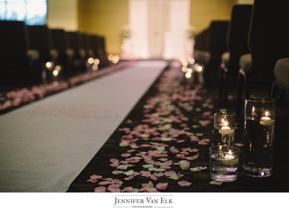 027 WeddingAisle.jpg