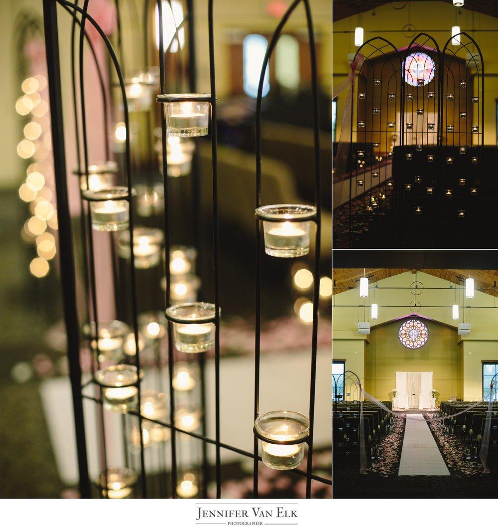 026 College Park Church.jpg