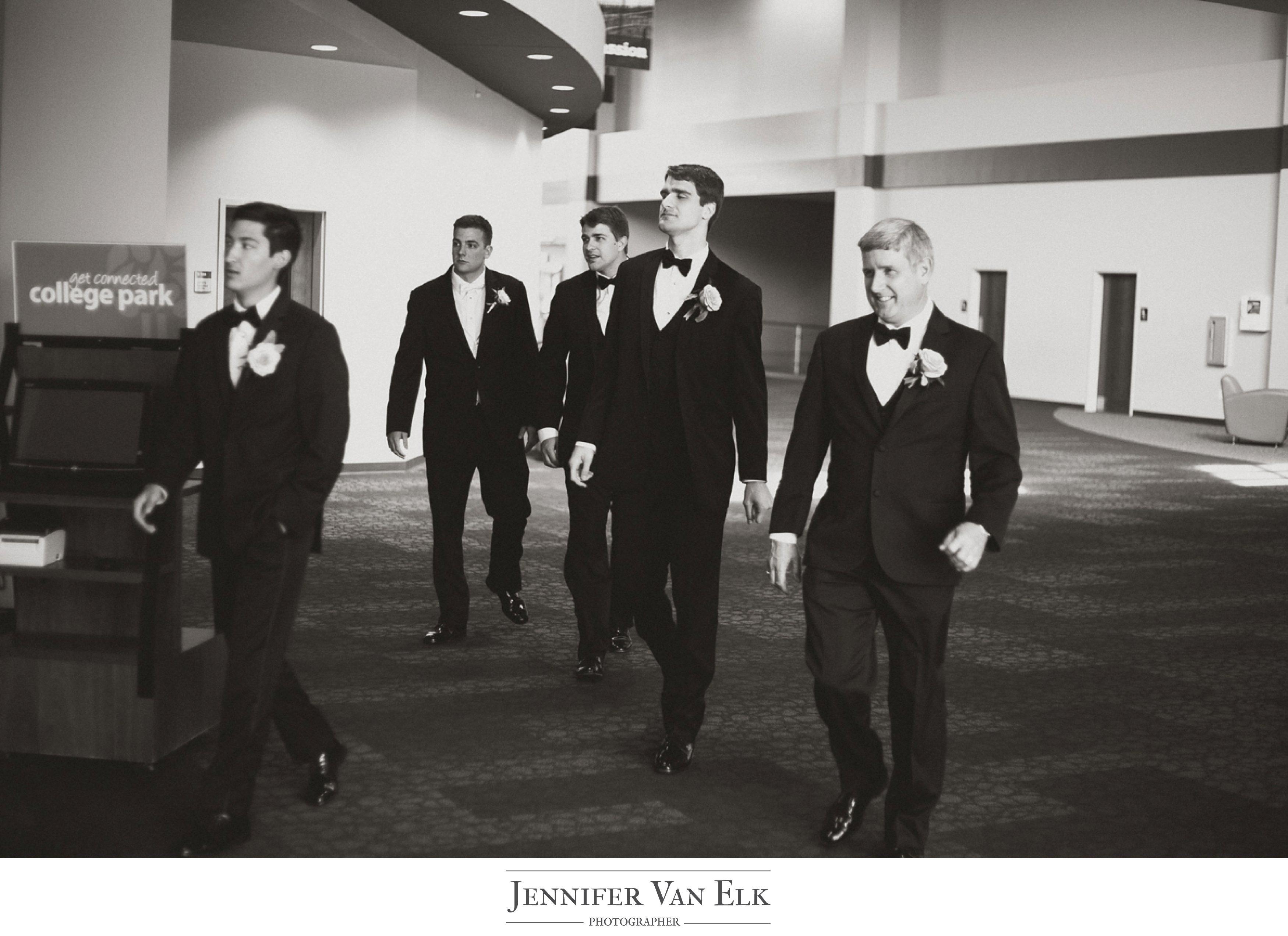 030 groom walking.jpg