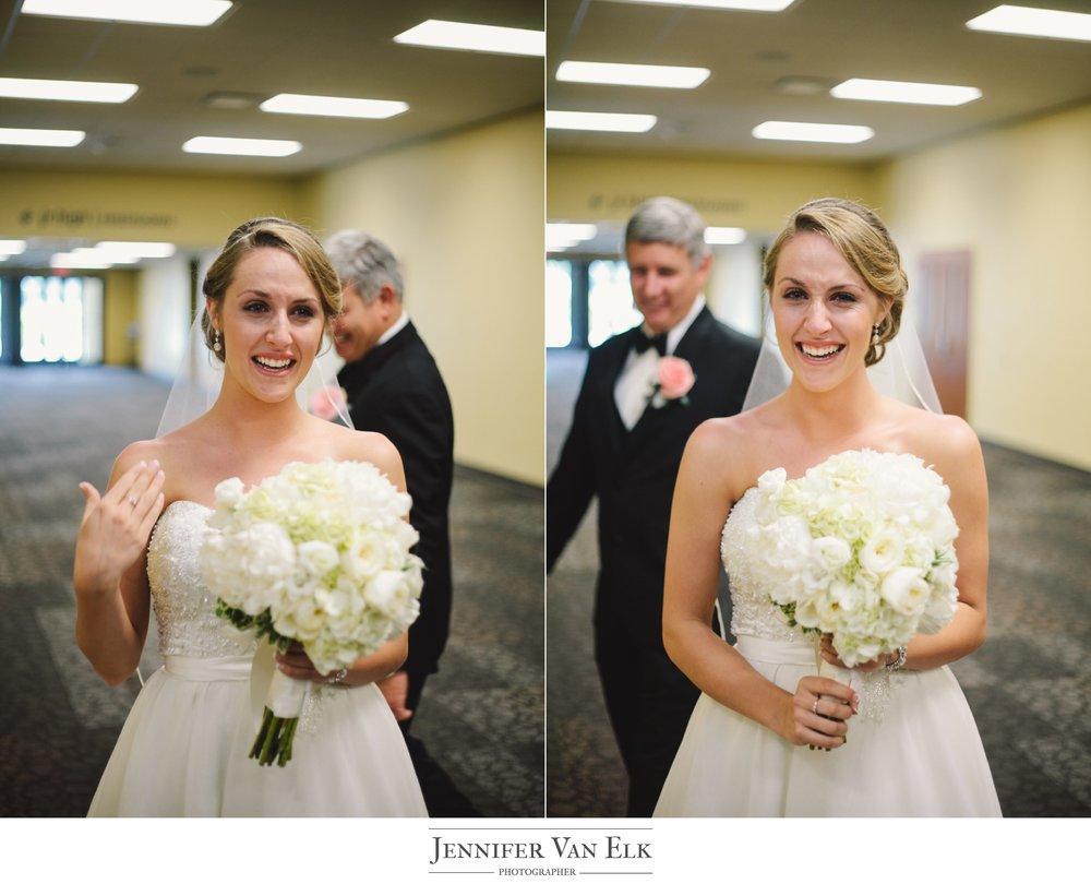 031 anxious bride.jpg