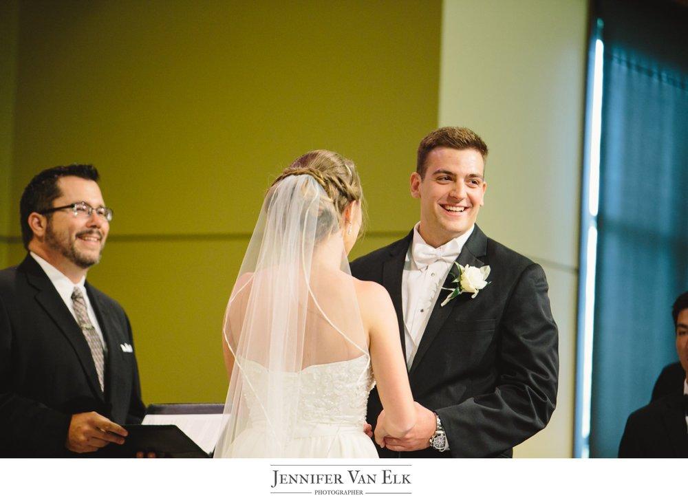 037 Laughing groom.jpg