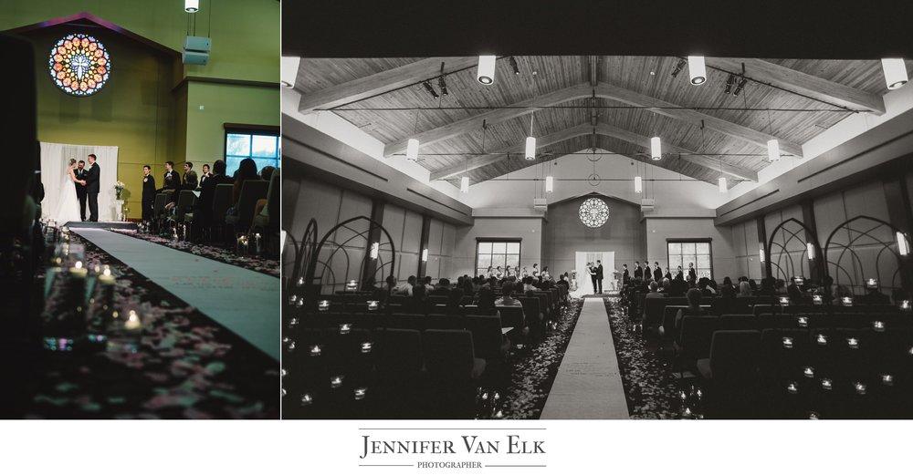 038 College park wedding.jpg