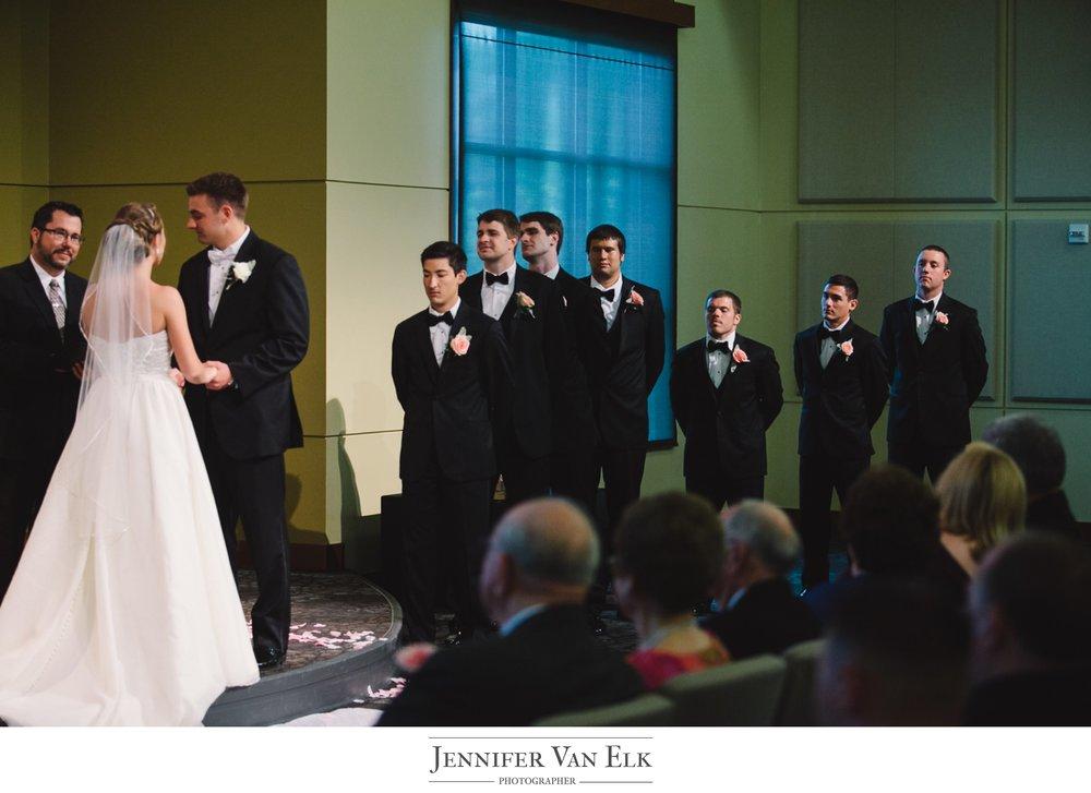 040 Groomsmen at wedding.jpg